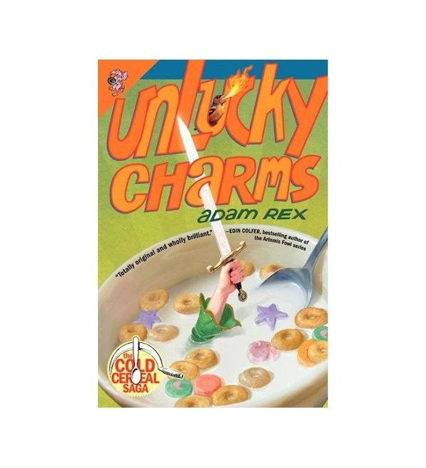 unlucky charms hc a bit of home canada