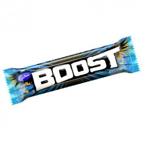 Cadbury Boost - 48g