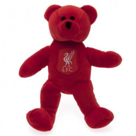 Liverpool FC Mini Bear