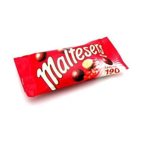 Mars Maltesers - 37g