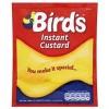 bird instant custard