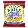 Smiths Bacon Fries - 27g