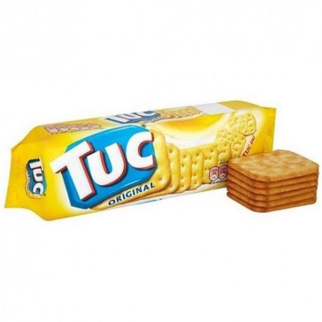 TUC Original Crackers - 150g