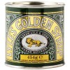 Tate & Lyle Golden Syrup - 454g