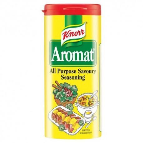 Knorr Aromat All Purpose Seasoning