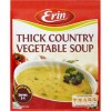 Erin Thick Country Vegetable Soup - 72g