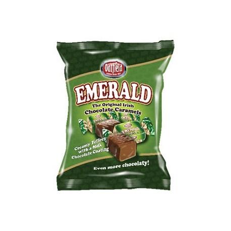 Oatfield Emeralds - 150g
