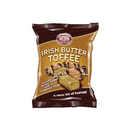 Oatfield Irish Butter Toffee - 150g