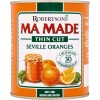 Robertson's Ma Made Orange Thin Cut - 850g