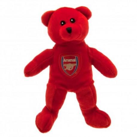Arsenal FC Mini Bear
