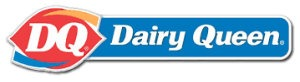 dairy queen mississauga