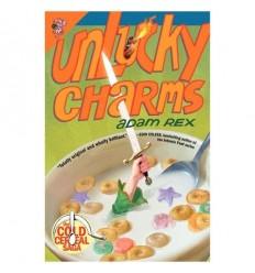 Unlucky Charms [HC]