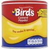 Bird's Original Custard Powder - 300g
