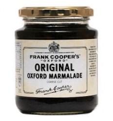 Frank Cooper's Original Oxford Marmalade - 454g