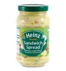 Heinz Original Sandwich Spread - 300g