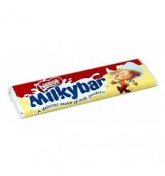 Nestle Milkybar - 25g