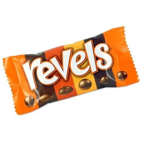 Mars Revels - 35g