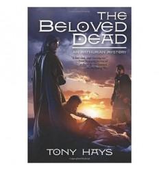 The Beloved Dead [HC]