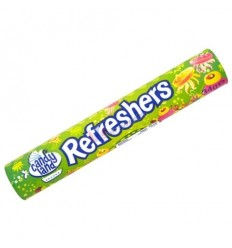 Candyland Refreshers - 34g