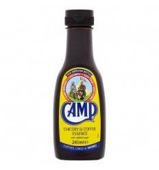 Camp Coffee - 241ml