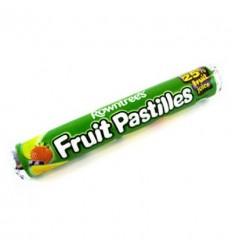 Rowntree Fruit Pastilles - 52g