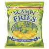 Smiths Scampi Fries - 27g