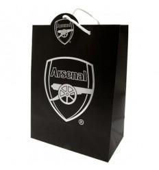 Arsenal FC Gift Bag