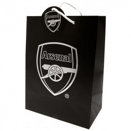 Arsenal FC Gift Bag