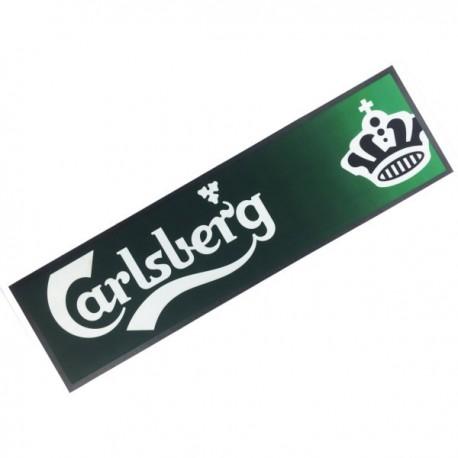 Carlsberg Ale Wetstop Runner