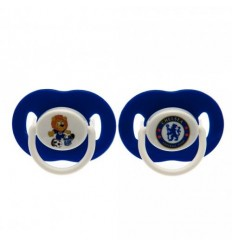 Chelsea FC Soothers