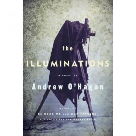 The Illuminations [HC]