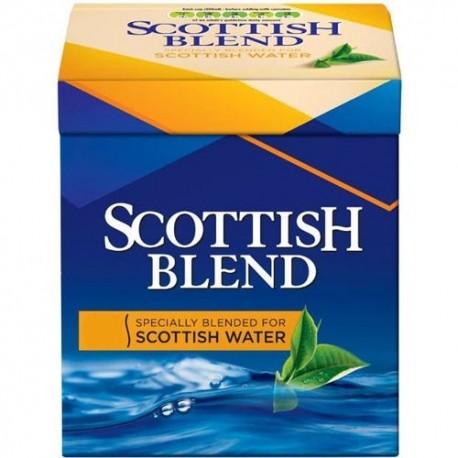 Scottish Blend Tea Bags  - 80