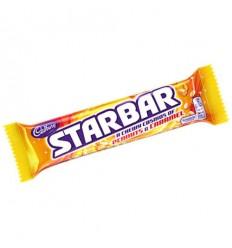 Cadbury Starbar - 49g