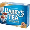 Barry's Decaffeinated Tea Bags - 80