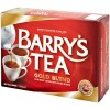 Barry's Gold Blend Tea Bags - 80