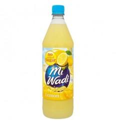 Miwadi NAS Lemon - 1L
