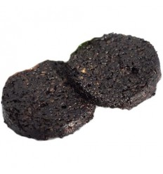 British Grocer Black Pudding Slices