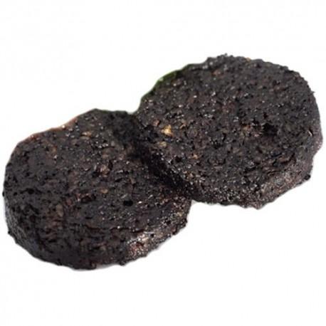 British Grocer Black Pudding Slices