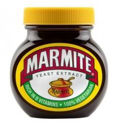 Marmite - 125g