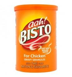 Bisto Chicken Gravy Granules - 170g