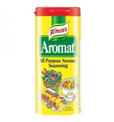 Knorr Aromat All Purpose Seasoning - 85g