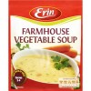 Erin Farmhouse Vegetable Soup - 75g