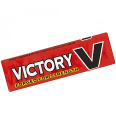 Victory V Cough Sweets