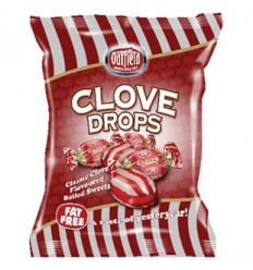 Oatfield Clove Drops - 150g