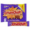 Cadbury Crunchie 4 Pack