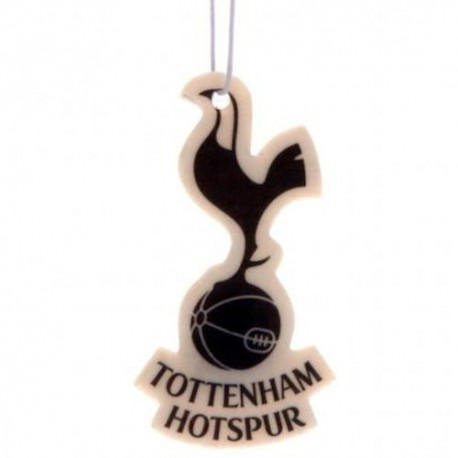 Tottenham Hotspur FC Air Freshener