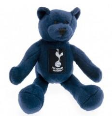 Tottenham Hotspur FC Mini Bear