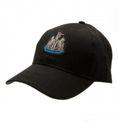 Newcastle United FC Baseball Cap