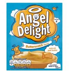 Bird's Angel Delight Butterscotch - 59g