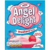 Bird's Angel Delight Chocolate - 59g